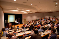 GSP Leaders Conf